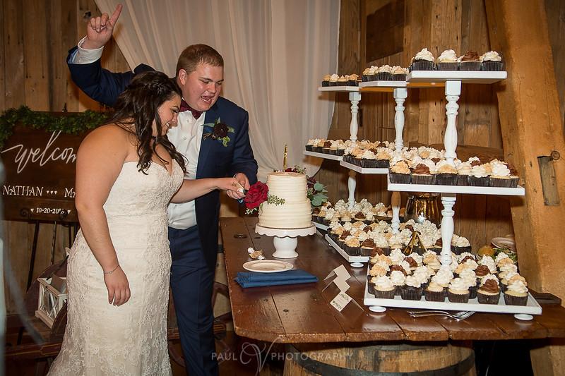 Ironstone Ranch Wedding 527.jpg