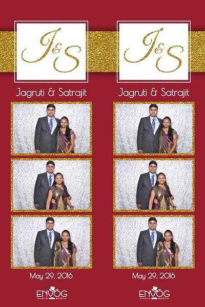JagrutiSatrajit_17.jpg