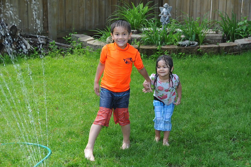 2015-06-09 Summertime Sprinkler Fun 023.JPG