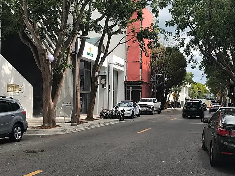 Biscayne Boulevard-2.jpg