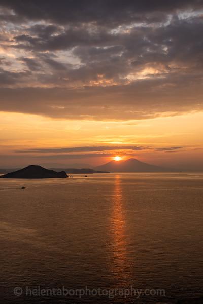 Naples & Procida all-181.jpg