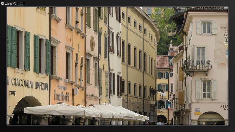 Friuli Journey 2019-22.jpg