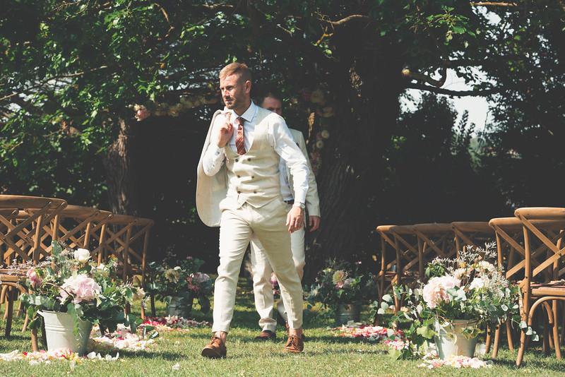 Awardweddings.fr_Amanda & Jack's French Wedding_0378.jpg