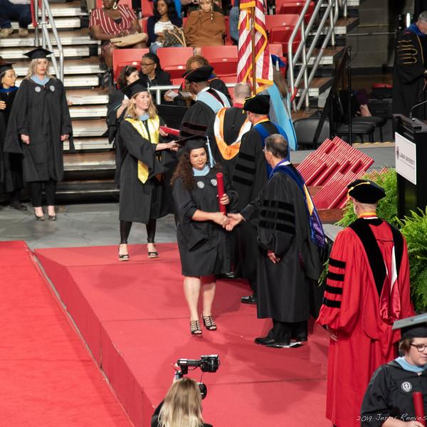 graduation-10.jpg