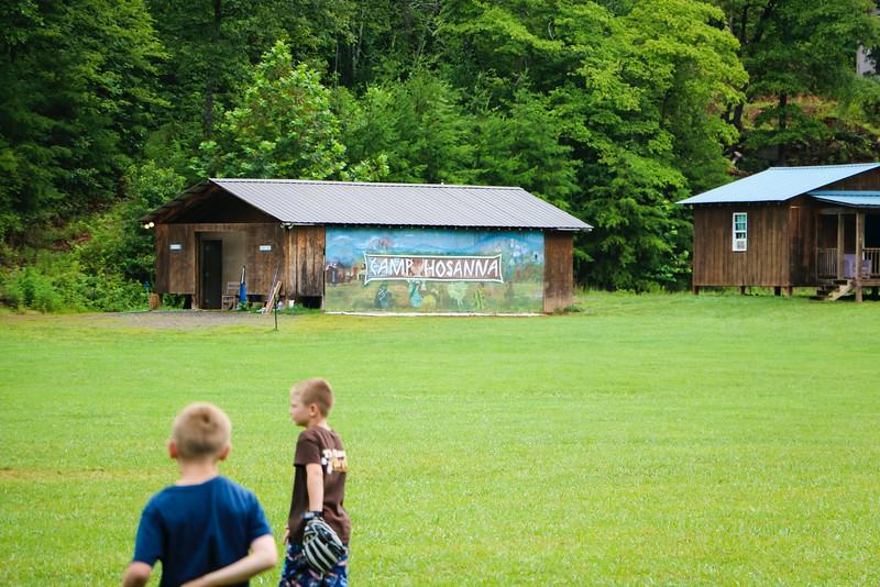 2014 Camp Hosanna Wk7-20.jpg