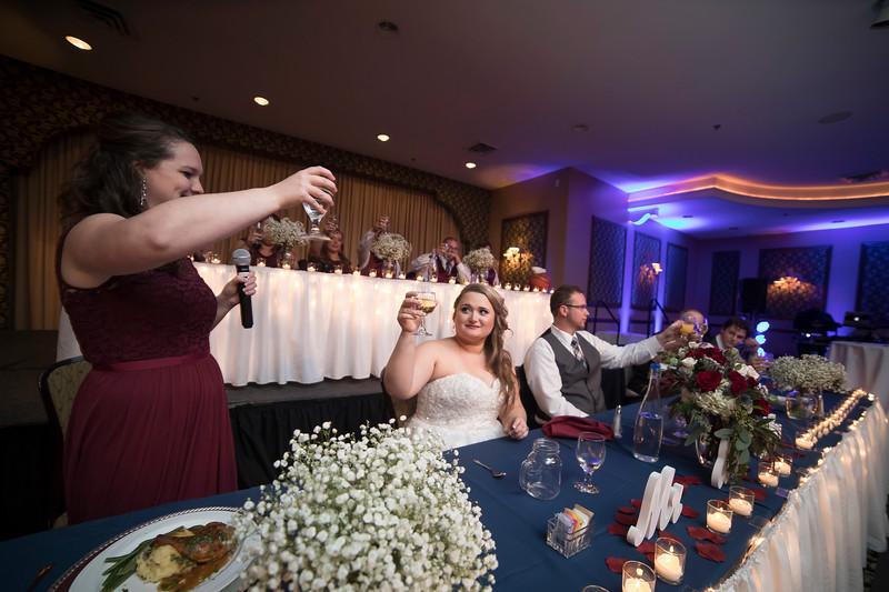 Amanda & Tyler Wedding 0663.jpg