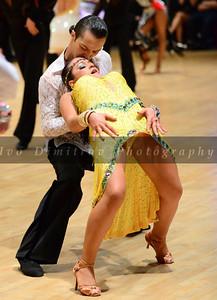 2012 Grand Ballroom, Richmond, Nov. 11