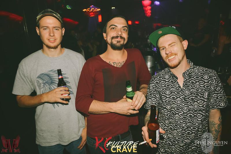 Kulture Crave 5.8.14-105.jpg