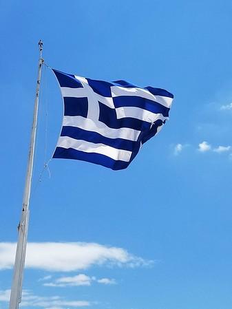 Greece Trip 2017