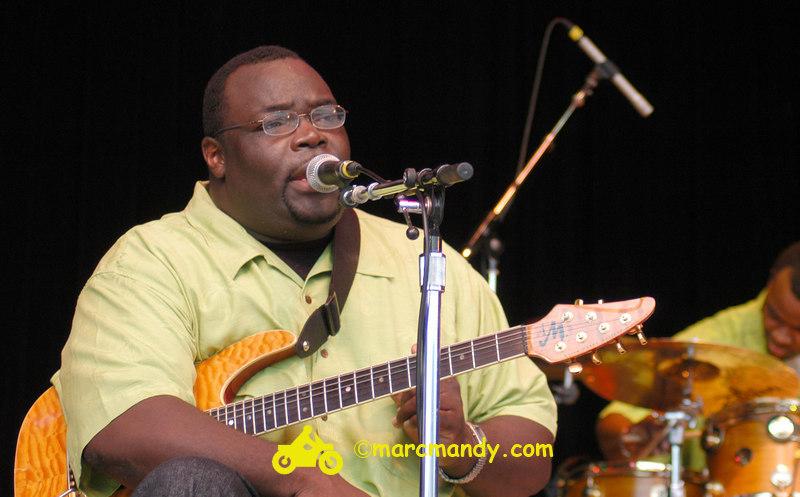 Phila Folk Fest- Sun 8-28 582 Campbell Brothers.JPG