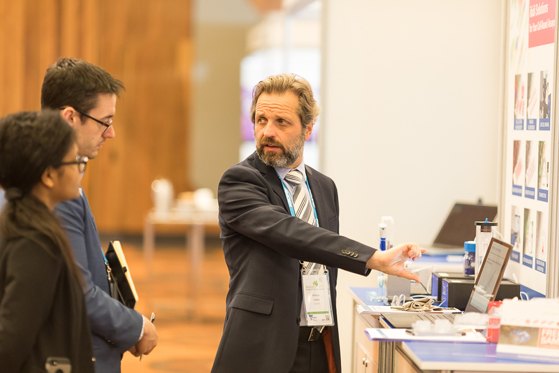 Lowres_Ausbiotech Conference Melb_2019-29.jpg