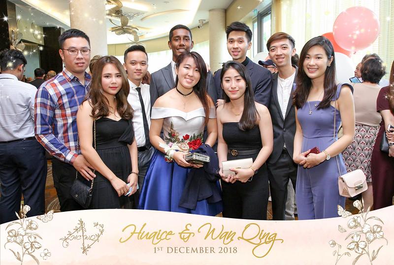 Vivid-with-Love-Wedding-of-Wan-Qing-&-Huai-Ce-50127.JPG