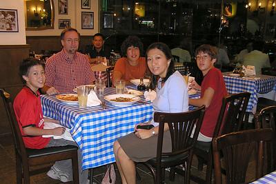 2005-04-14 Italianis