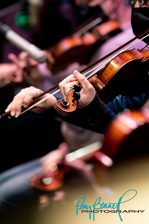 11-14-2020 WVSO LiveStream Rehearsal