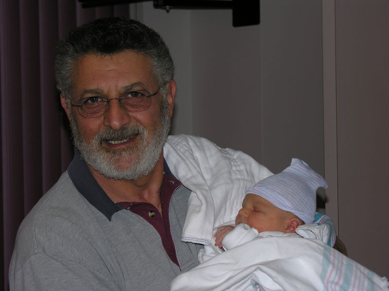 Matthew's Birth(2) 055.jpg