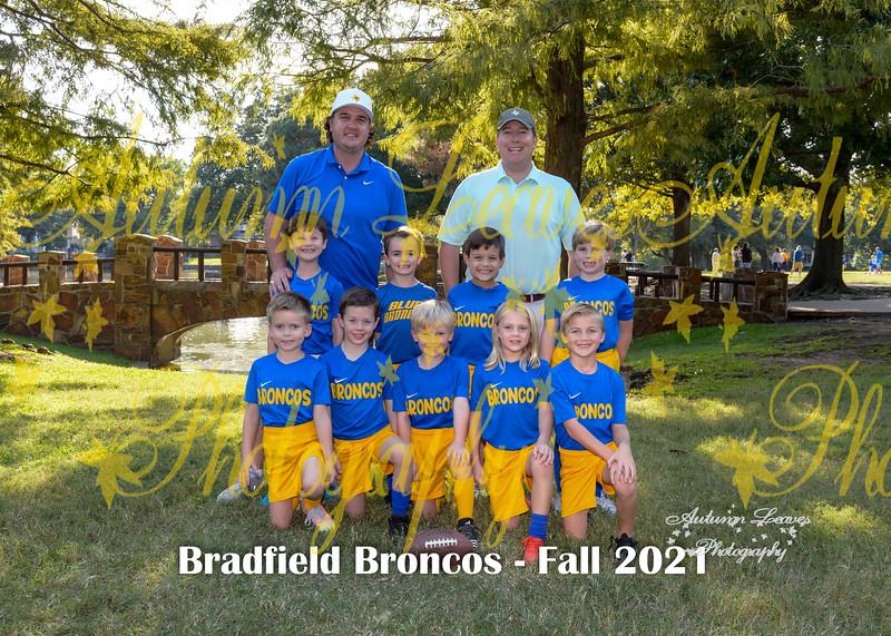20211007 - #CU1 1B Bradfield - Penn