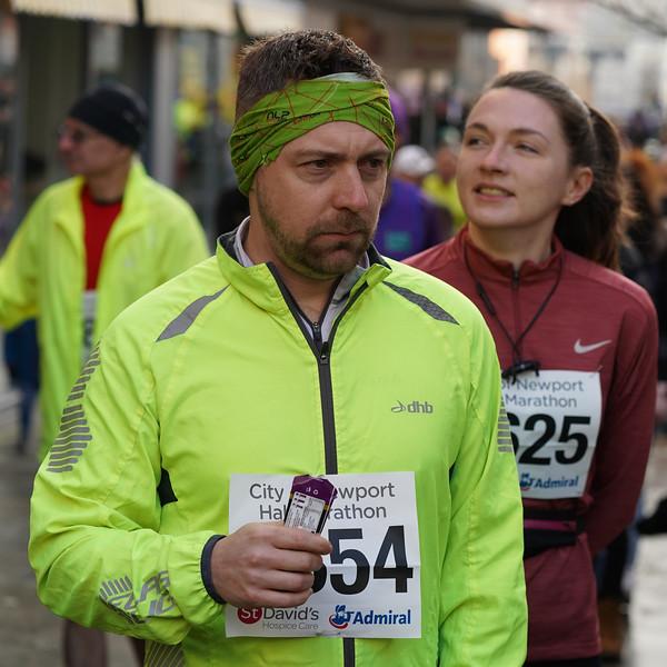 2020 03 01 - Newport Half Marathon 001 (11).JPG