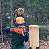 4-21-17 Woodsmen Spring Meet  (1131)