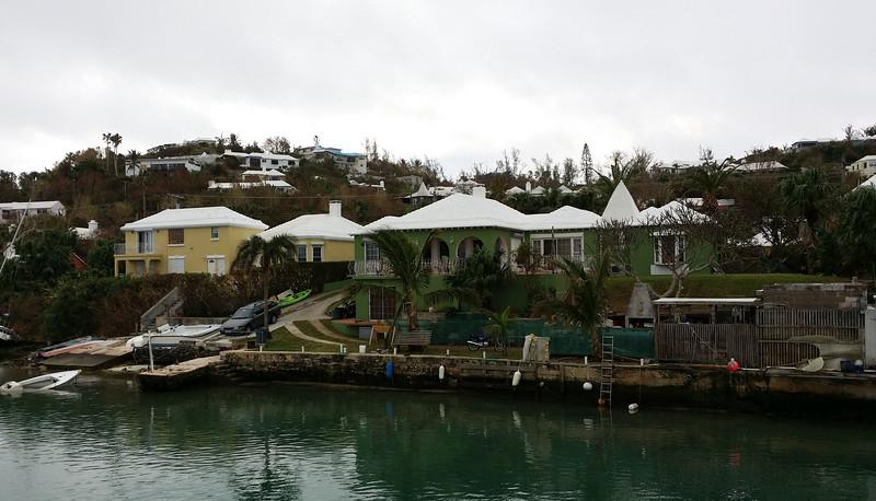 Bermuda-Ferry-07.jpg