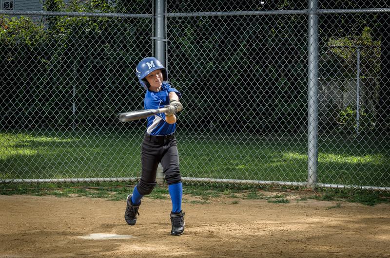 AJ Baseball(2 of 40).jpg
