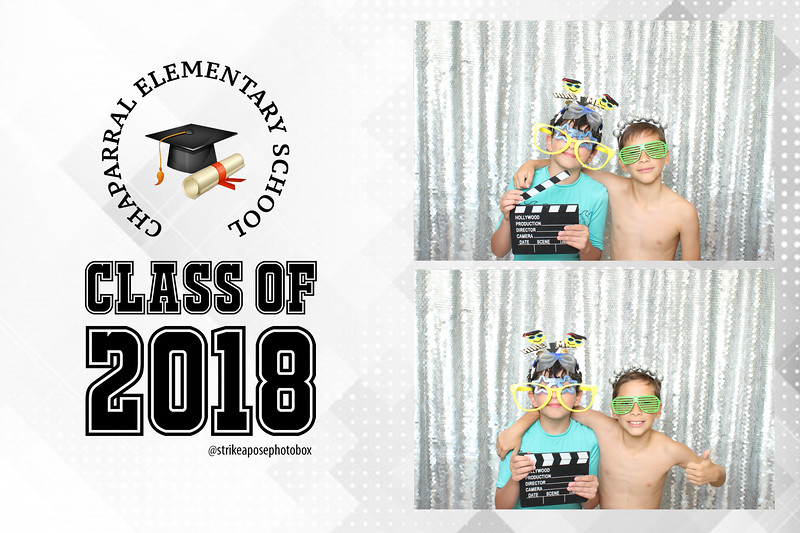 Chaparral_Graduation_2018_Prints_00028.jpg