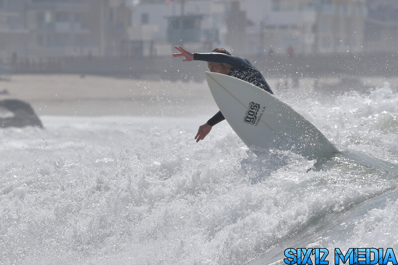 Venice Surf - -56.jpg