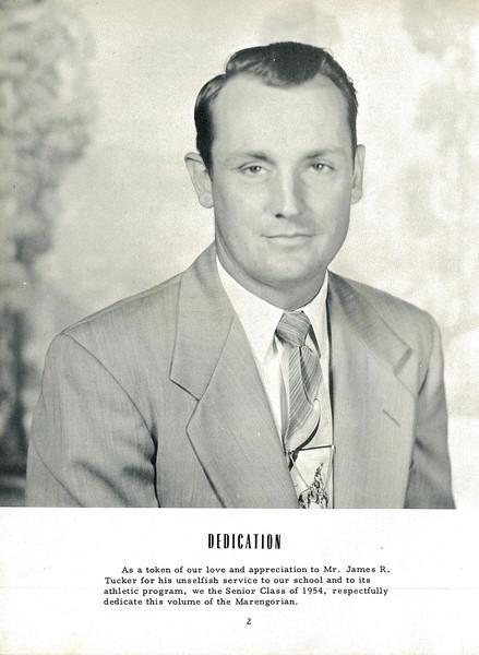 1954-0003.jpg