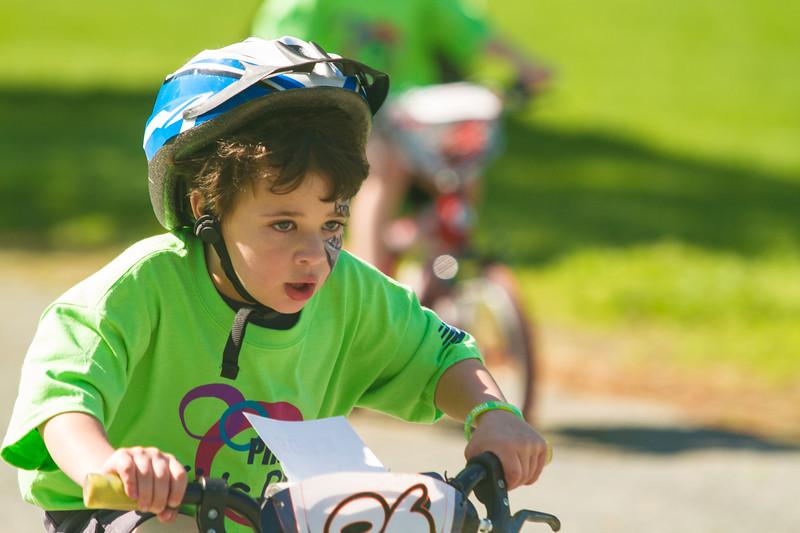 PMC Kids Ride Framingham 107.jpg