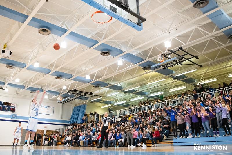 Basketball-103.jpg