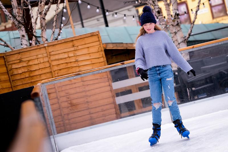 Skating-Life-TyneSight-77.jpg
