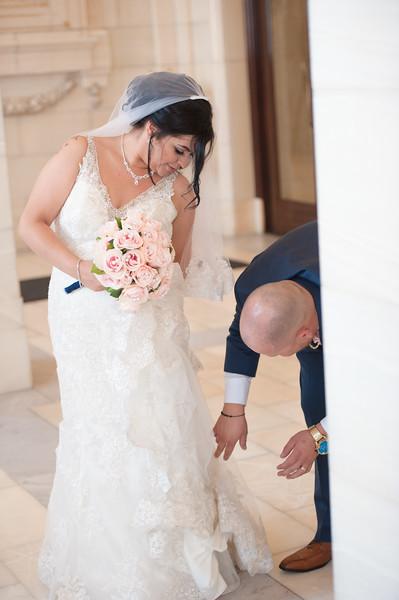 Estefany + Omar wedding photography-718.jpg