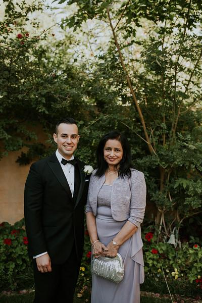 Manny+Sunita_Wed-0150.jpg