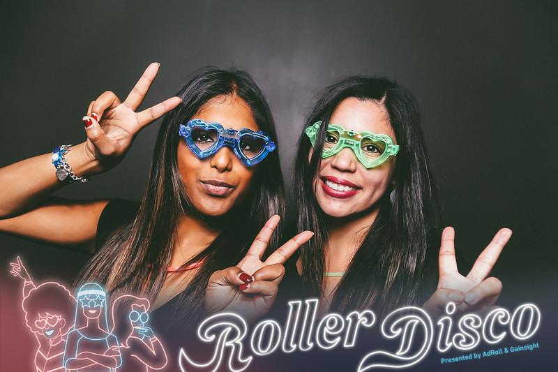 Roller Disco 2017-1179.jpg