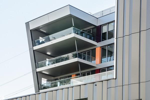 Immeuble a Nyon 3