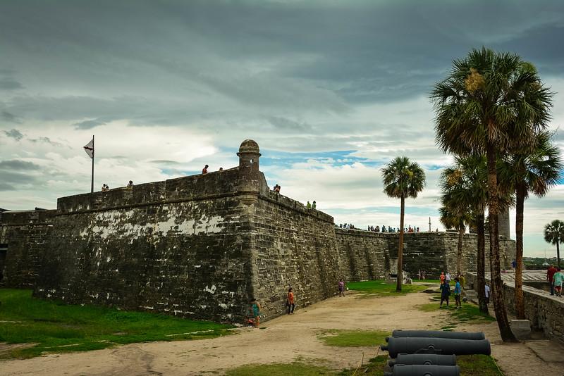 St.Augustine-182.jpg