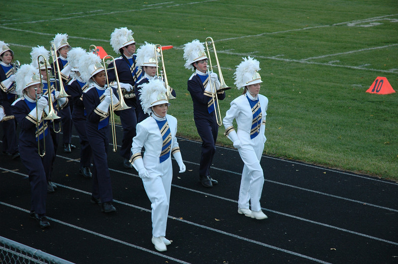 homecoming2010 010.jpg