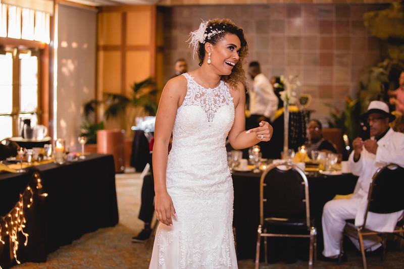 Williams Wedding-3477.jpg