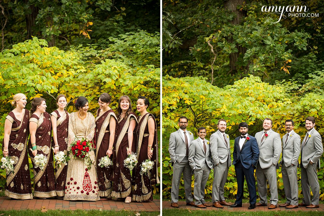 rajaabadar_weddingblog044