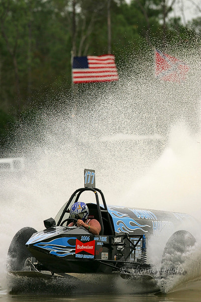 Swamp Buggy Race 10-27-07-9431-Edit.jpg