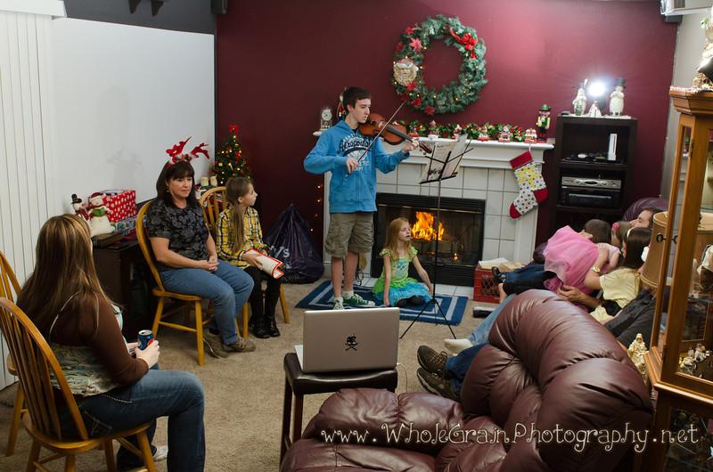 20111224_ChristmasEve_1014.jpg