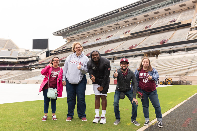 AggieACHIEVE Football Tour_0111.jpg