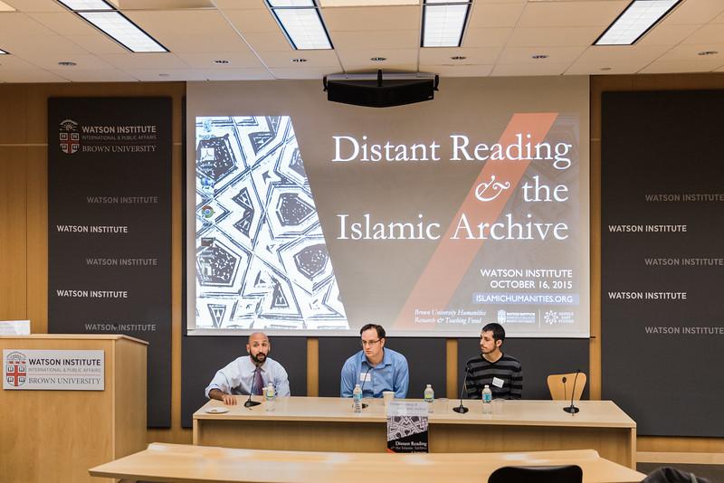 20151016_Islamic_Archive-110.jpg
