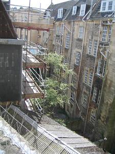City of Bath -- June 22, 2006