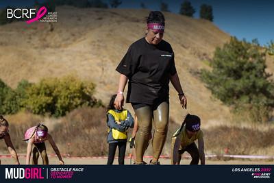 Muddy Bumbs 1300-1330