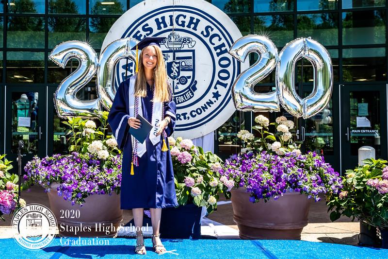 2020 SHS Graduation-0402.jpg