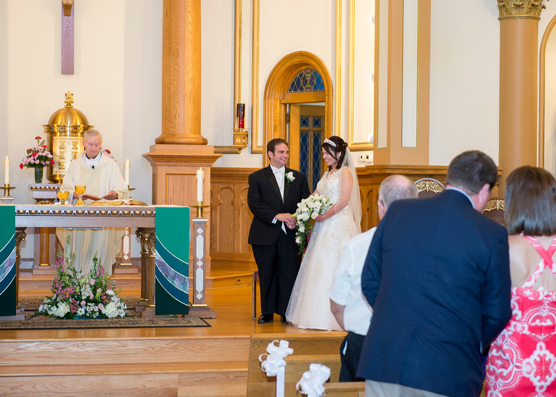 Guarino-Wedding-0099.jpg