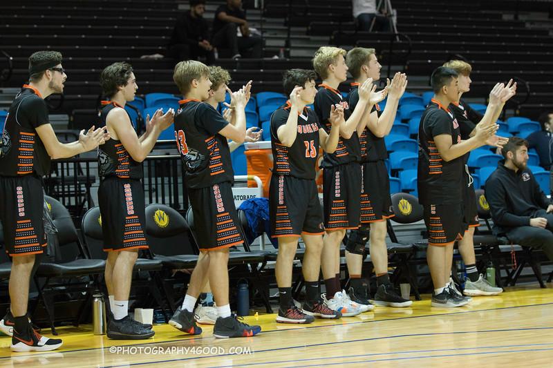 HMBHS Varsity Boys Basketball 2018-19-6261.jpg