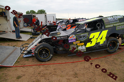 Princeton Speedway 06-07-2013