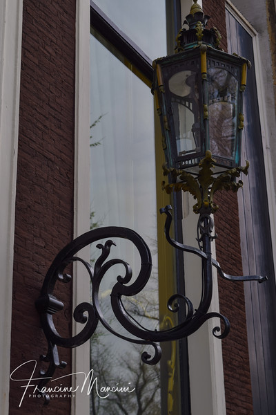 Amsterdam (752 of 845).jpg