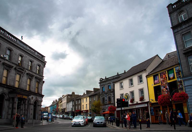 Dublin Daytrip-174.jpg